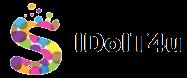 IDoIT4u